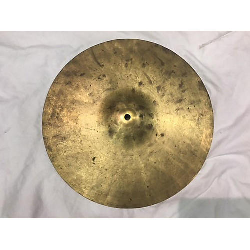 Rogers 16in Crash Cymbal