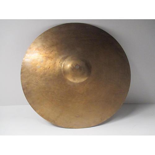 Miscellaneous 16in Cymbal Cymbal