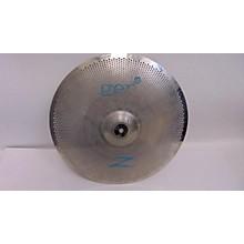 Zildjian 16in Gen16 Cymbal