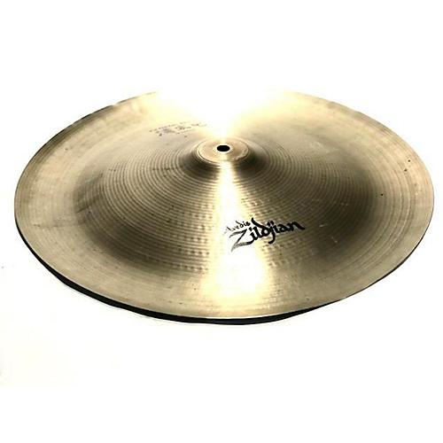 Zildjian 16in High China Cymbal