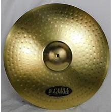 TAMA 16in IMPERIALSTAR CRASH CYMBAL Cymbal