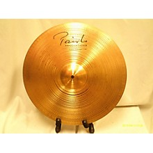Paiste 16in INNOVATION Cymbal