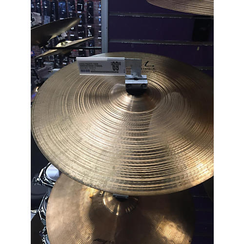 Paiste 16in Innovations Cymbal