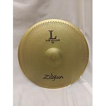 Zildjian 16in L80 Cymbal