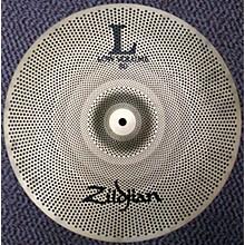 Zildjian 16in Low Volume Cymbal