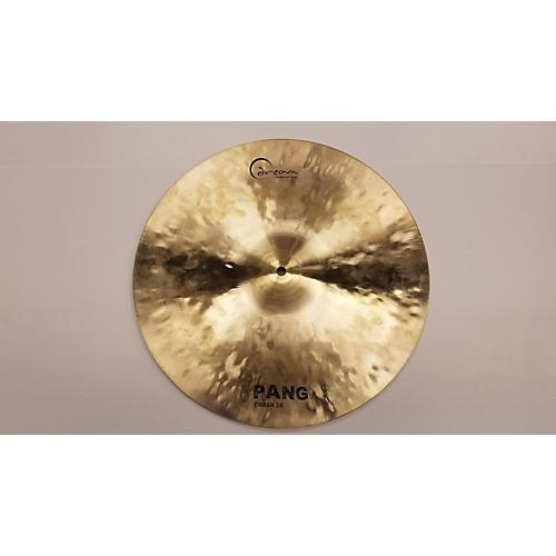 Dream 16in PANG Cymbal