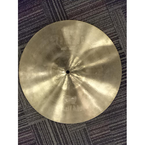 Sabian 16in Paragon Crash Brilliant Cymbal