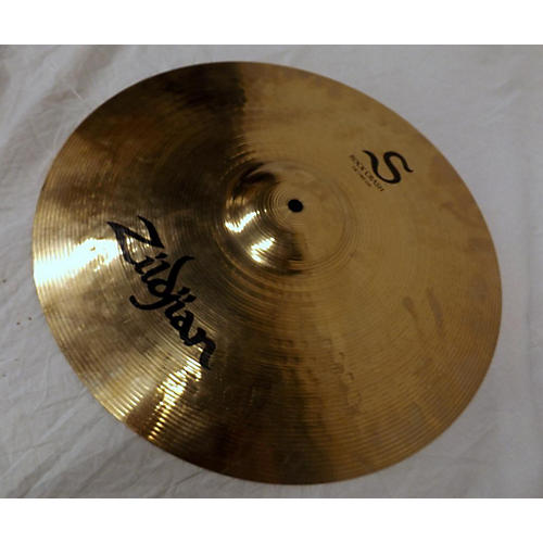 Zildjian 16in S16RC Family Rock Cymbal