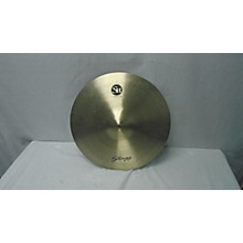 Stagg 16in SH-RMC Cymbal
