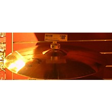 Paiste 16in SOUND FORMULA REFLECTOR Cymbal