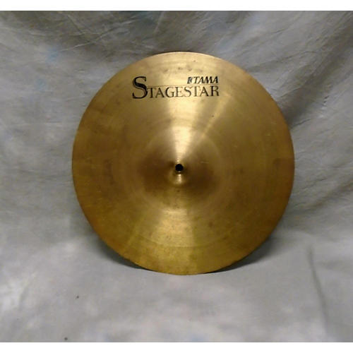 TAMA 16in Stagestar Cymbal