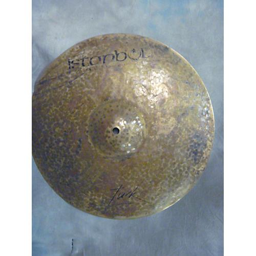 Istanbul Agop 16in TURK Cymbal