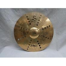Zildjian 16in Trash Crash Cymbal