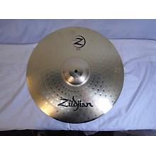 Zildjian 16in Z Planet Cymbal