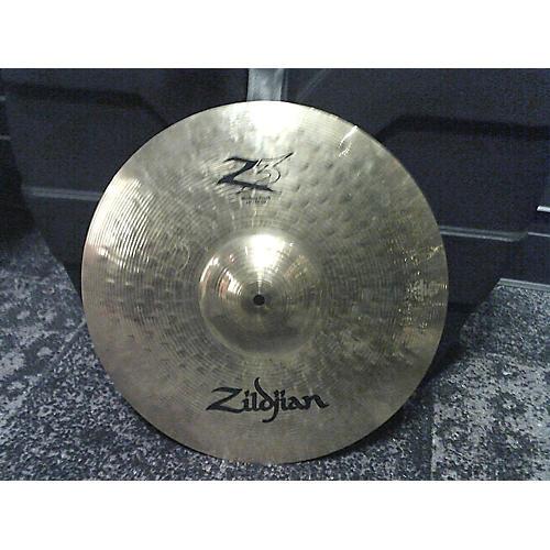 Zildjian 16in Z3 Crash Cymbal