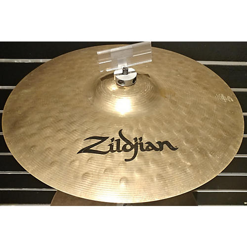 Zildjian 16in Z3 Medium Crash Cymbal