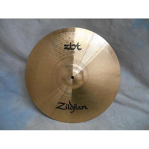 Zildjian 16in ZBT Crash Cymbal