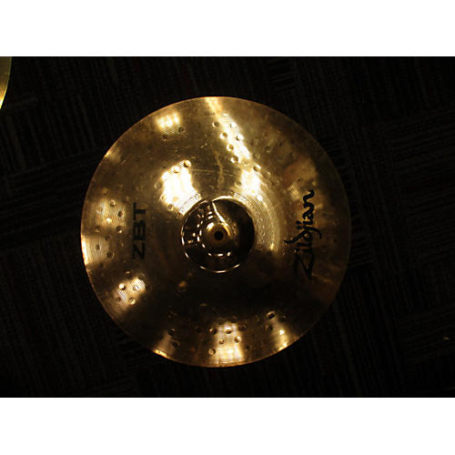 Zildjian 16in ZBT Crash Ride Cymbal