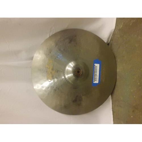 Zildjian 16in ZXT TITANIUM Cymbal