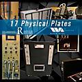 Impulse Record 17 Physical Plates thumbnail