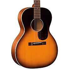 17 Series 00L-17 Auditorium Acoustic Guitar Whiskey Sunset