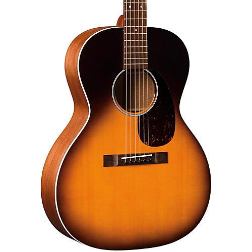 Martin 17 Series 00L-17 Auditorium Acoustic Guitar