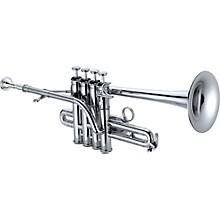 XO 1700S Professional Series Bb / A Piccolo Trumpet