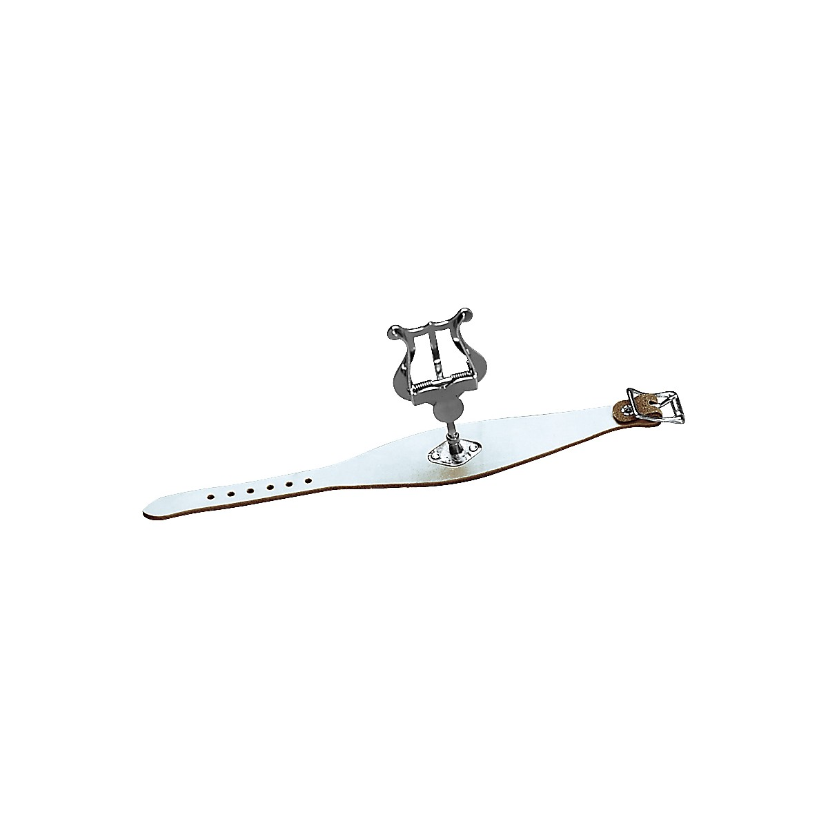 Conn 1759 Flute Wrist Lyre