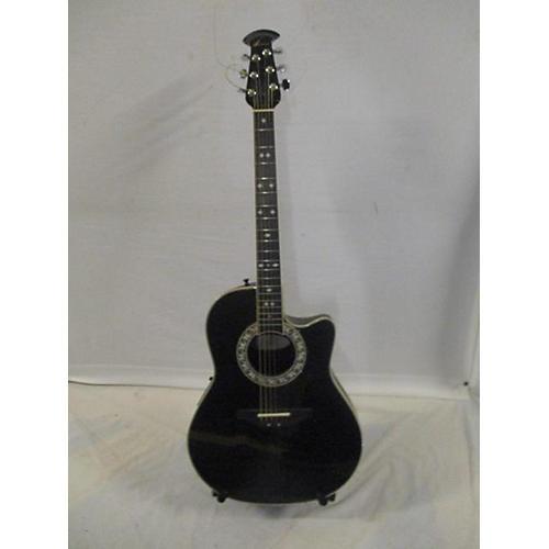 Ovation 1777 LEGEND Acoustic Electric Guitar