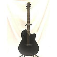 used shreveport music store inventory guitar center. Black Bedroom Furniture Sets. Home Design Ideas