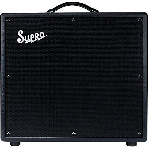 Supro 1797 Galaxy 75W 1x12