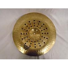 Sabian 17in AA Holy China Chad Smith Signature Cymbal