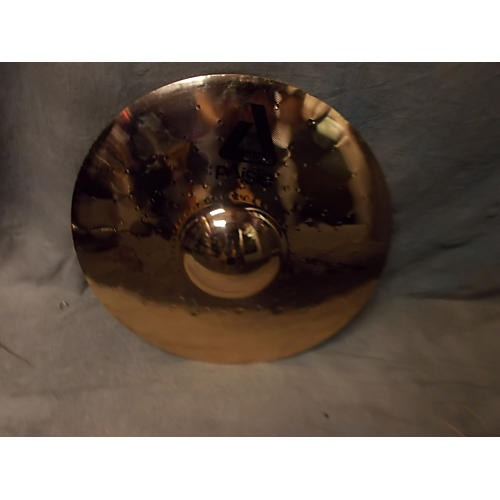 Paiste 17in Alpha Metal Cymbal