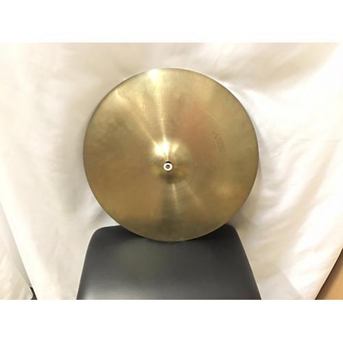 Zildjian 17in Avedis Medium Crash Cymbal