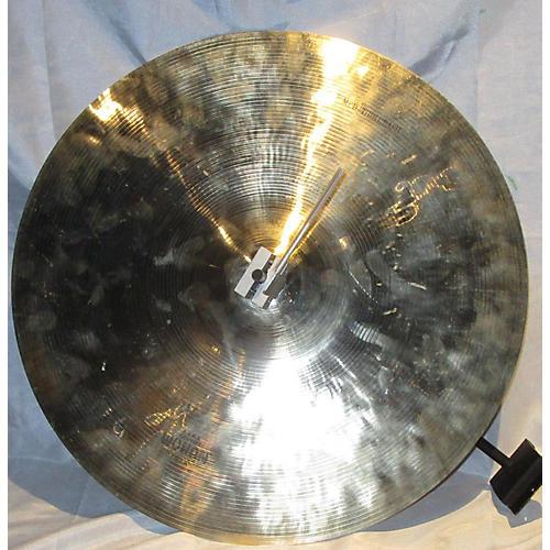 Wuhan 17in CRASH Cymbal