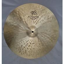 Zildjian 17in K Constantinople Crash Cymbal