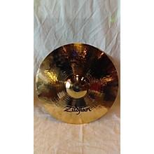 Zildjian 17in S Thin Crash Cymbal