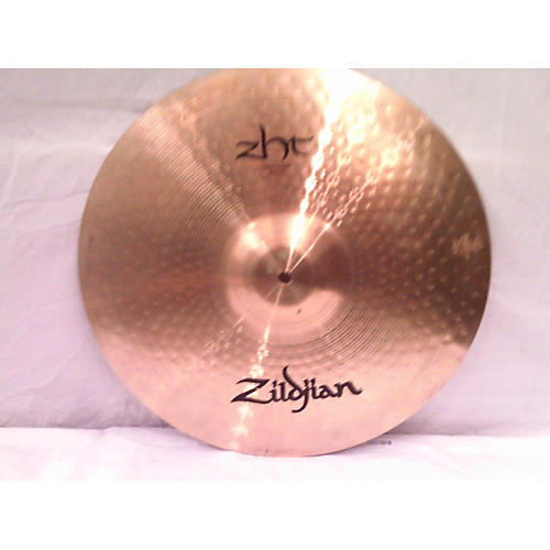 Zildjian 17in ZBT Crash Cymbal