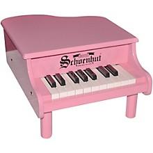 18 Key Mini Grand Pink