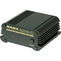 Nady Smps-1X Phantom Power Supply Black