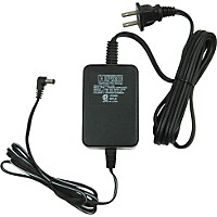 Digitech Power Supply For Gnx2