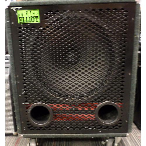 Trace Elliot 1818 Bass Cabinet