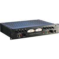 Millennia Tcl-2 Twincom Stereo Compressor / Limiter