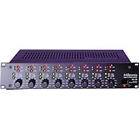 Millennia Hv-3D-8 8-Channel Microphone  ...