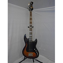 Hofner 185 Electric Bass Guitar