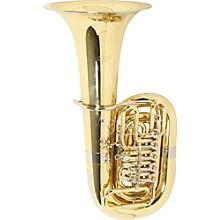 Miraphone 186 Series 4 Valve CC Tuba
