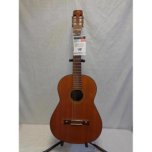 Conn 1878 C10 Classical Acoustic Guitar