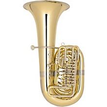 Miraphone 188-5U Series 5-Valve 4/4 CC Tuba
