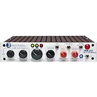 Summit Audio 2Ba-221 Tube Mic And Line  ...