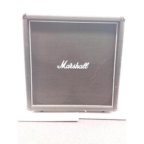 Marshall 1880s Lead 8412 Guitar Cabinet